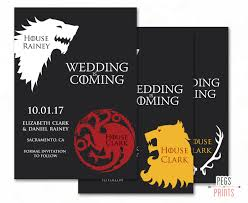 wedding invitation templates etsy alesi info