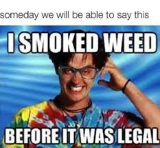 Super Bowl Weed Meme - beautiful 4 20 humor the best weed jokes and memes for 4 20