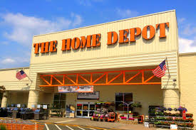home depot decorating store home depot having huge christmas decorations sale simplemost