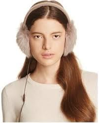 ugg earmuffs sale great deal on ugg shearling sheepskin earmuffs with wired