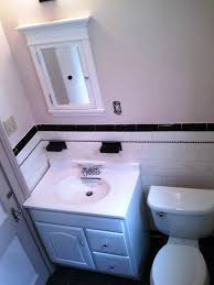 Bathroom Medicine Cabinets With Electrical Outlet The Bathroom Ct Home Renovation