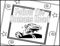 roman coloring pages roman road coloring pages u2013 kids coloring pages