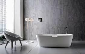 Bathroom  Bathroom Ideas For Small Bathrooms Bathroom Ideas For - American bathroom designs