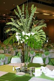flower arrangement pictures with theme best 70 foliage and greenery theme repins images on pinterest