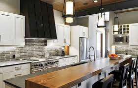 kitchen upgrade ideas 5 cabinet upgrade ideas that won t cost more than 100 porch advice