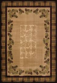 Fall Area Rugs United Weavers Ashland Area Rug 5 U00273