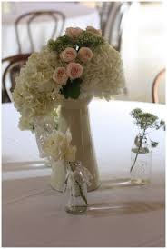 vintage weddings archives page 2 of 6 passion for flowers blog