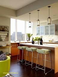 eclairage plafond cuisine eclairage led plafond cuisine beautiful eclairage de cuisine led