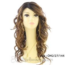 invisible part for thin hair freetress equal lace front wig bently elliebeauty com