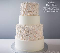 wedding cake ny a white cake by bohl white new york ny wedding cake