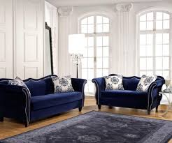 blue living room set excellent couch navy blue living room set couch ideas home on light