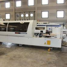 Woodworking Machinery Used Australia by Used Scm Woodworking Machinery Cnc Router Planer Sliding Table Saw