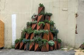 garden design york city