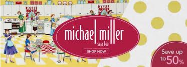 Home Decor Stores Online Usa 100 Best Us Websites For Home Decor Best 25 Online Shopping