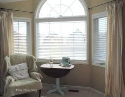 American Windows And Blinds Decorate U0026 Design Bay Window Designs For Homes Vinyl Bay Windows