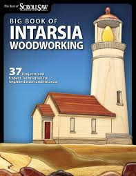 woodworking books and plans