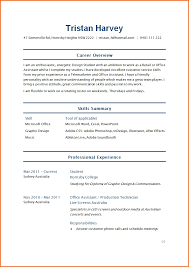 Letter Of Reconsideration For College Admission A Complete Resume Resume Cv Cover Letter