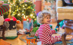 12 brilliant gender neutral gifts for children this christmas