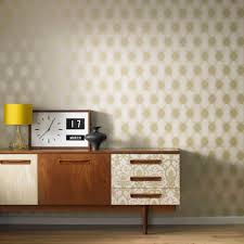 wallpaper for walls cost wallpaper for home cost beibehang papel de parede 3d background wall