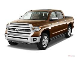 toyota tundra hp and torque 2016 toyota tundra specs and features u s report