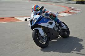 new bmw s1000rr 198bhp on the dyno mcn