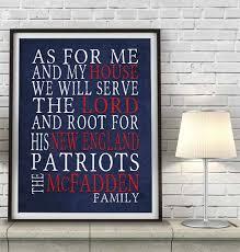 253 best patriots football images on patriots football