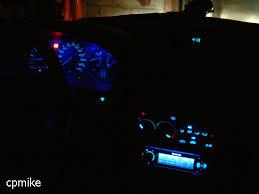 2003 honda accord interior lights my led light retrofit 1992 honda accord hidplanet the