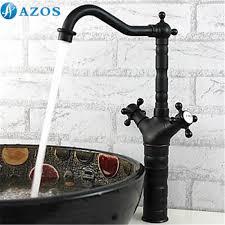 Kitchen Sink Shower Attachment - sink faucet shower attachment sink faucet rinser for detachable 3