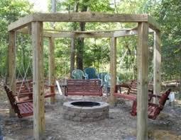 Swings Patio Best 25 Porch Swings Ideas On Pinterest Porch Swing Front
