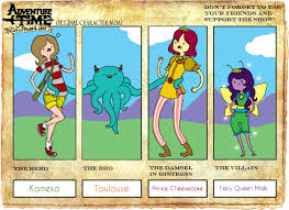 Adventure Time Meme - adventure time meme by komeko on deviantart