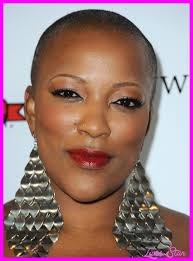 bald hairstyles for black women livesstar com bald hairstyles for black women livesstar com