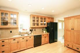 full size of pantry cabinet ideas small pantry cupboard small walk