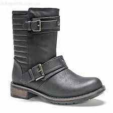womens boots yuu s boots yuu yuu taras womens ankle booties upscale 73 77