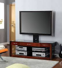 Tv Stand With Mount For 60 Inch Tv Buy Furniture Of America Cm5003 Tv Penarth Ii 60