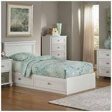 monticello bedroom set bedroom sets big lots interior design