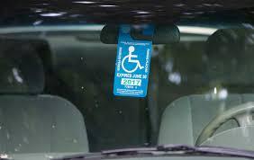 california dmv prepares for rush of new immigrant drivers kpbs