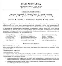 Management Consulting Resume Examples by Consultant Resume Template 8 Free Samples Examples Format