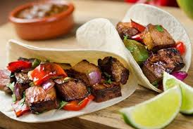 Cheap And Quick Dinner Ideas Quick And Cheap Dinner Recipes