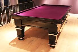 new pool tables for sale pool tables for sale in the uk hamilton billiards