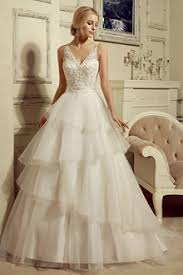 wedding dresses wi hudson wisconsin wi wedding dresses snowybridal