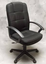 Wheels For Chair Legs Furniture Terrific Black Conference Office Visitor Chairs Black