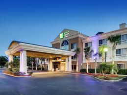 Jacksonville Map Holiday Inn Express U0026 Suites Jacksonville South I 295 Hotel By Ihg