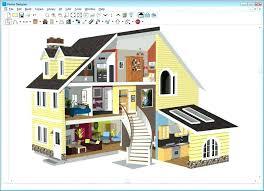 home design software for mac house design software mac alluring free mac home design software