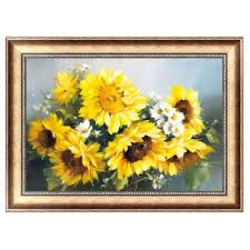100 sunflowers decorations home summer wreath summer sunflowers decorations home