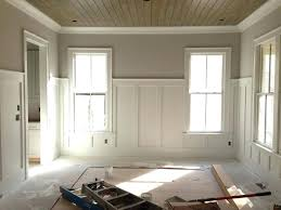 wainscoting ideas for living room wainscoting ideas for living room the most desirable ideas for