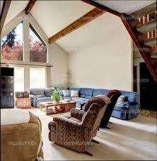 Ideen Kleines Wohnzimmer Einrichten Uncategorized Tolles Groses Wohnzimmer Einrichten Ideen Fr Das