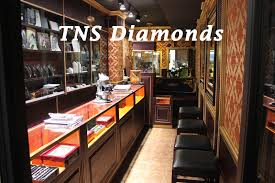 items in tns diamonds and watches store on ebay tns diamonds and watches