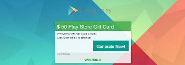 free play store gift cards get free play store gift card no survey 2017 update mhc