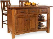 amish kitchen islands amish kitchen islands workstations solid wood amish furniture
