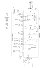 wiring diagrams 1984 1991 jeep cherokee xj with 99 wrangler wiring